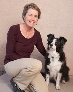 Dr. Barbara McGuire