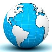 14821617-world-globe-map