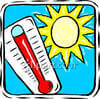 The_Sun_and_a_Termometer_Royalty_Free_Clipart_Picture_090302-133742-6570091